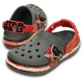 C R O C S Crocs CB Star Wars Villain Kids